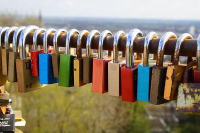 5 dicas para proteger os seus dispositivos conectados