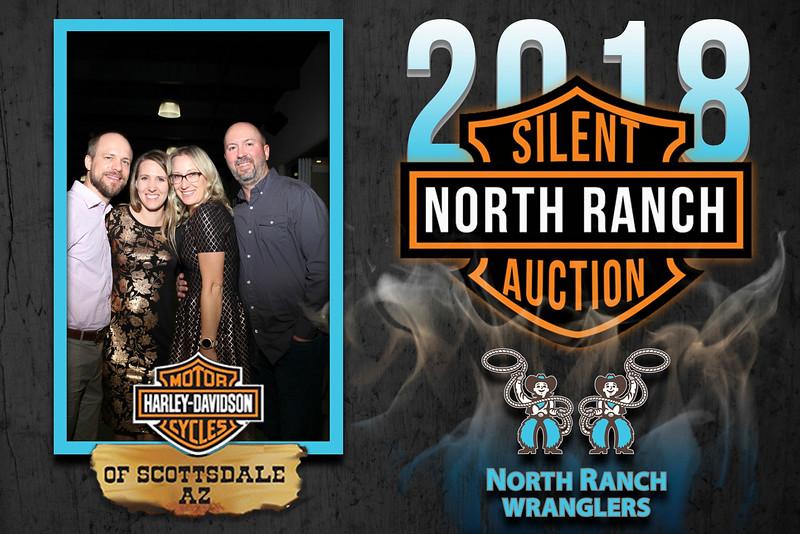 North Ranch-58-2.jpg