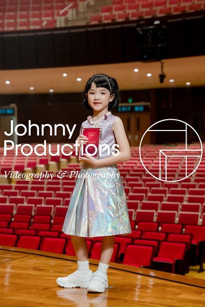 0068_day 2_awards_johnnyproductions.jpg