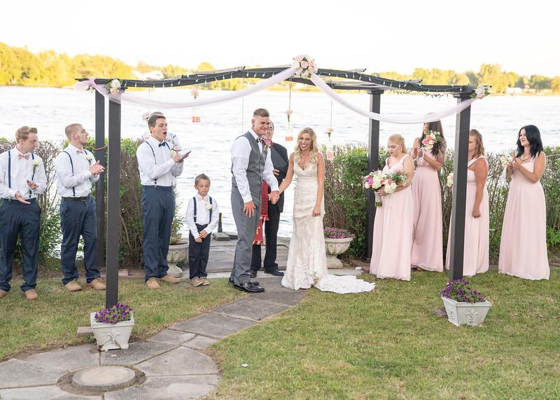 Robison-Wedding-2018-345.jpg