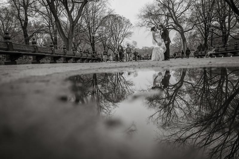 Central Park Wedding - Maha & Kalam-234.jpg