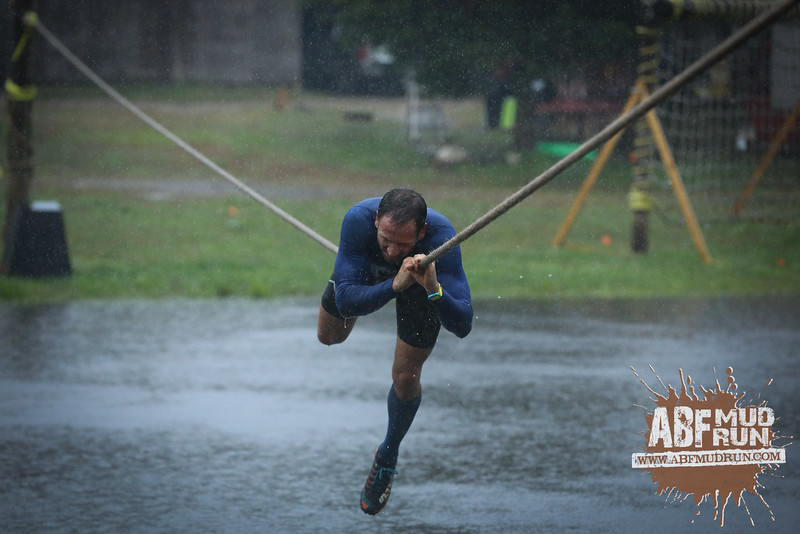 ABF Mud Run Berlin 2014 - 0040.jpg