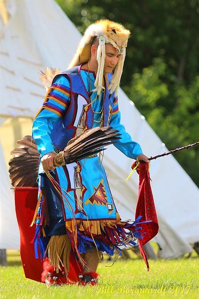Aboriginal Days 2017 333.jpg