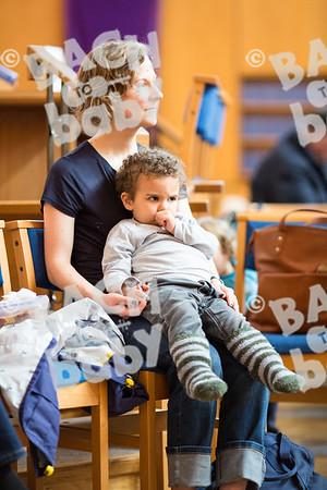 Bach to Baby 2018_HelenCooper_Bromley-2018-04-24-27.jpg