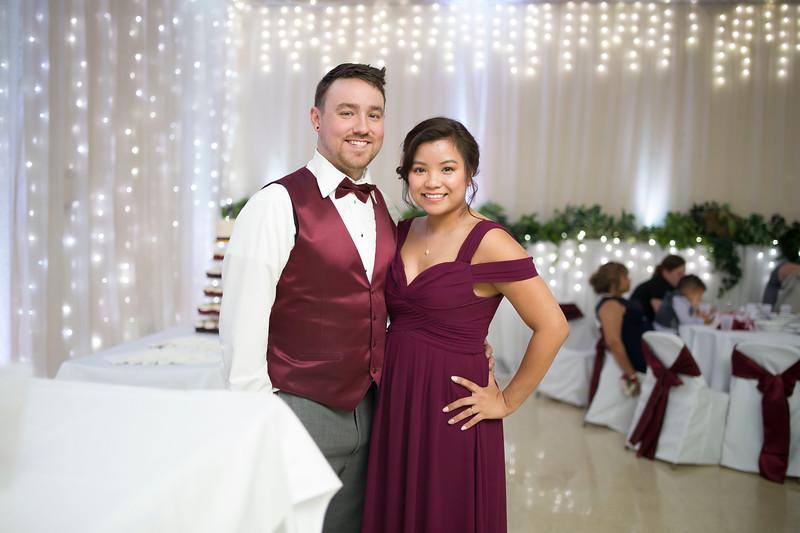 Marissa & Kyle Wedding (484).jpg