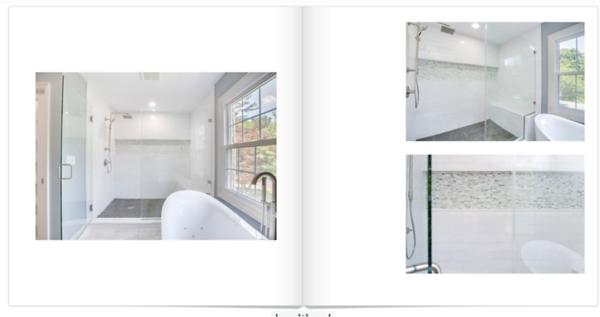 14210 Greencroft Lane photo book