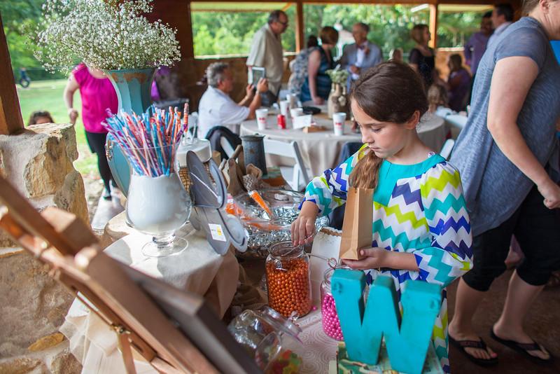 2014 09 14 Waddle Wedding - Reception-532.jpg
