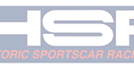 HSR-logos