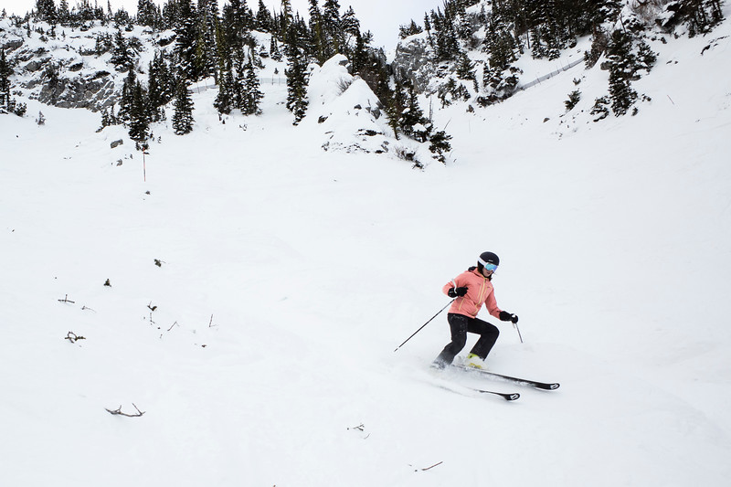 2020-0106 Bridger Bowl Ski Trip - GMD1091.jpg