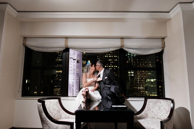 Keri_Shayne_NYC_Wedding-1871.jpg