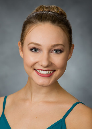 Katelyn Conrad
