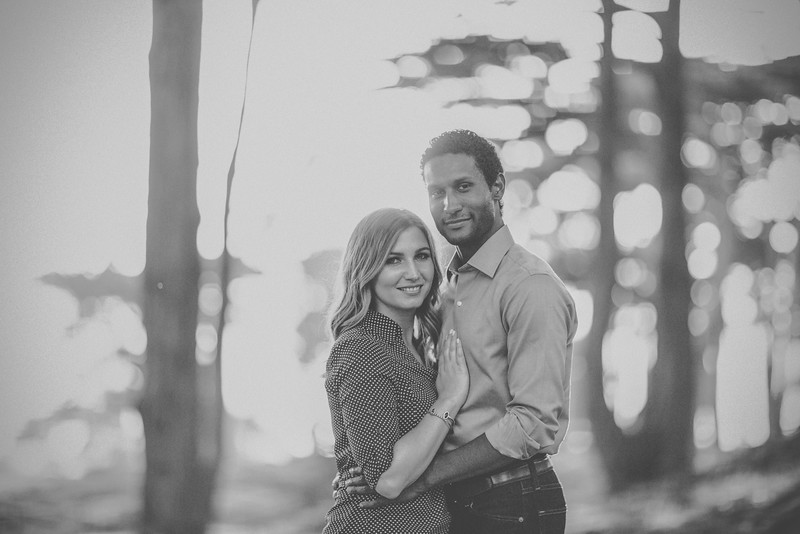 Stacy+Adam_Engagements-0119-2.jpg