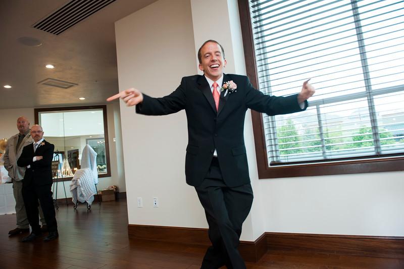 hershberger-wedding-pictures-410.jpg