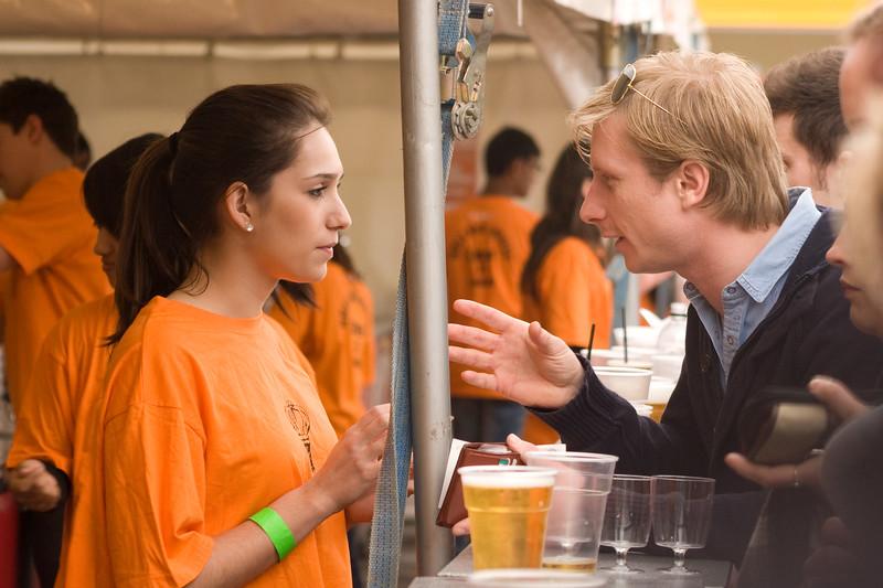 dutchfestival-11.jpg