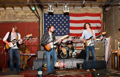 2010  Armadillo Fest Day 3