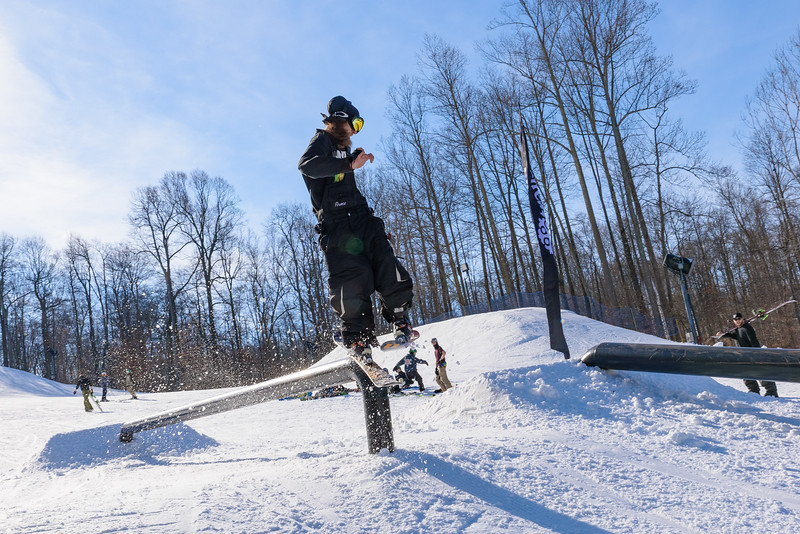 The-Woods-Party-Jam-1-20-18_Snow-Trails-3334.jpg