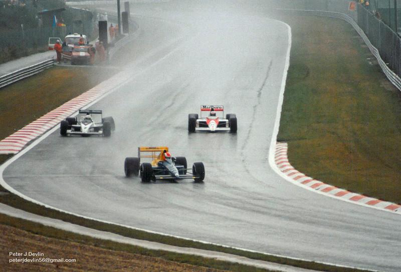 1989-08 F1 Spa-158.jpg