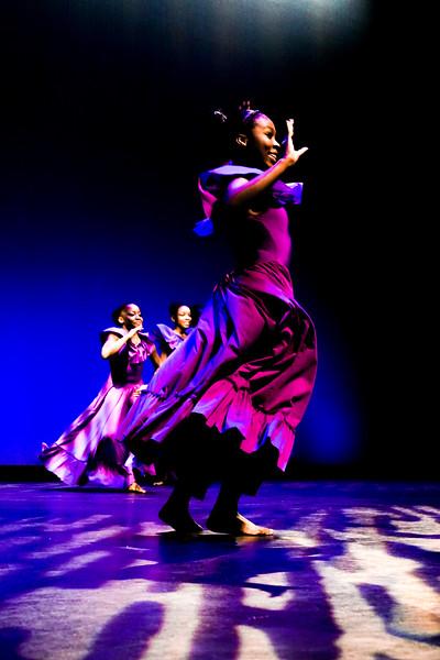 TSOD ACTION DANCE PHOTOS