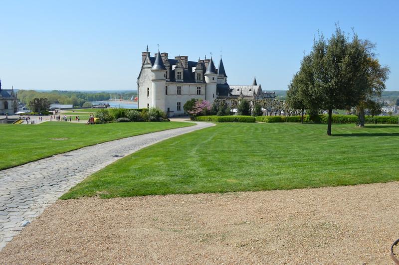 France2015 - Amboise (87).JPG