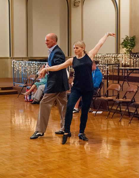 Dance_masters_2016_comp-0527.JPG
