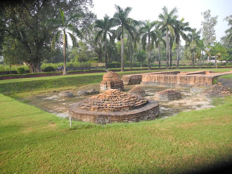 india&nepal2011 003.jpg