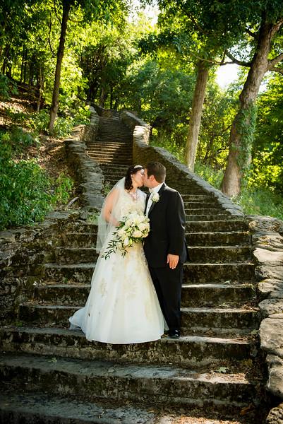 Guarino-Wedding-0269.jpg