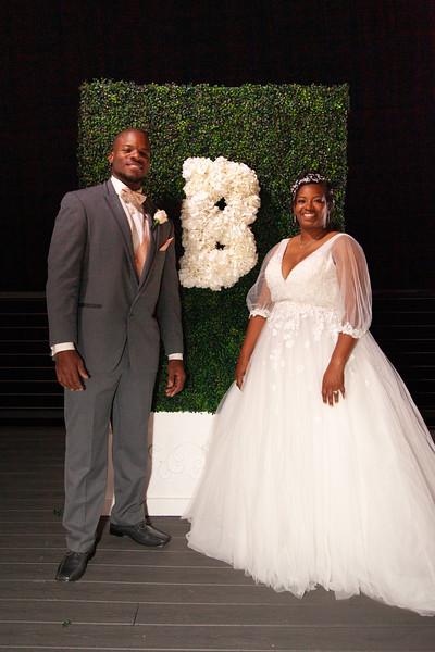 Wedding-8079.jpg