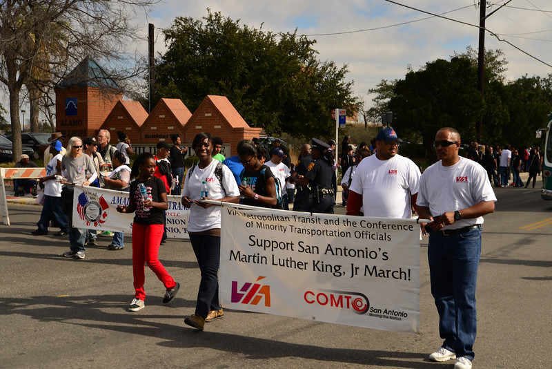 MLK March N (333).JPG