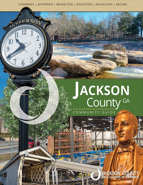 Jackson County NCG 2018 Cover 2.jpg
