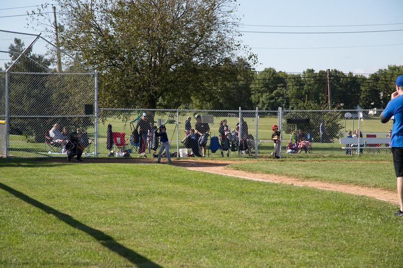 baseball in Adamstown-57.jpg