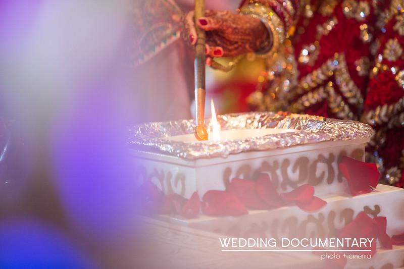Deepika_Chirag_Wedding-1210.jpg
