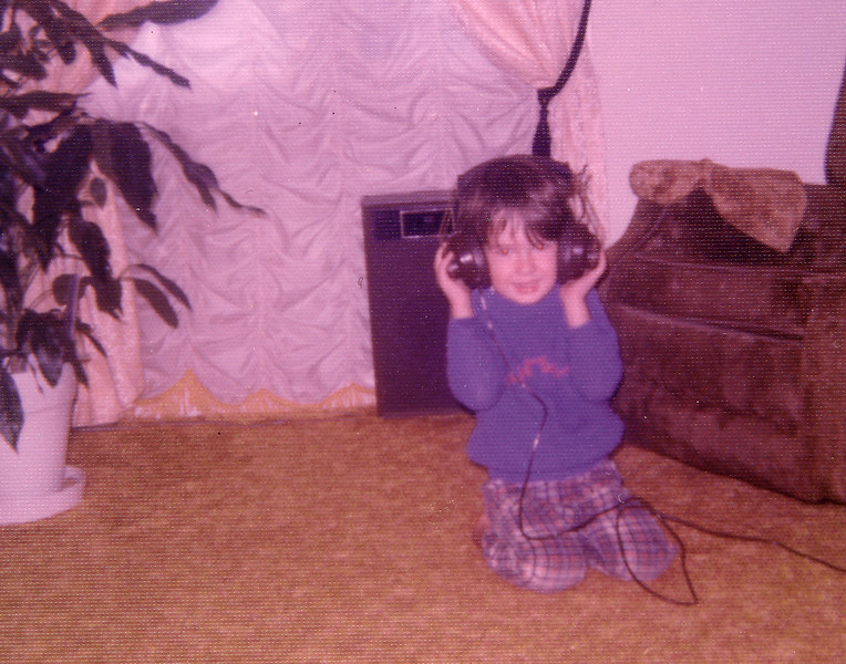 1974_aaron_headphones.jpg