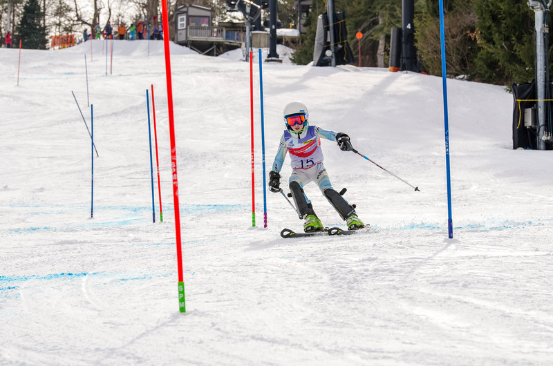Standard-Races_2-7-15_Snow-Trails-184.jpg