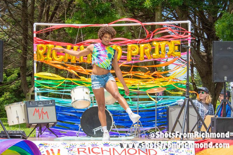 RichmondPride2019-639.jpg
