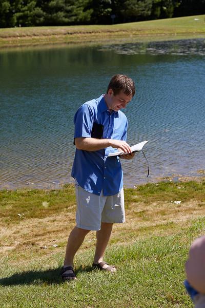 Baptism004.jpg