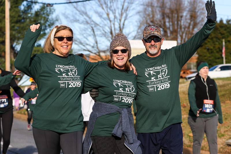 2019 Lynchburg Turkey Trot 403.jpg