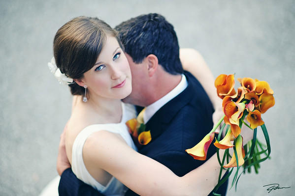 Eric Peterson Wedding Gallery 847-530-4463