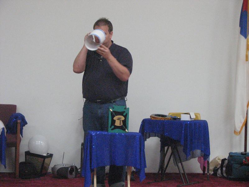 2008-10-09 135.jpg