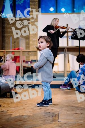 © Bach to Baby 2019_Alejandro Tamagno_Balham_2019-11-02 003.jpg