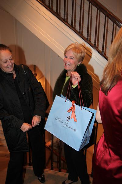 Paola Quadretti_November 10, 2010
