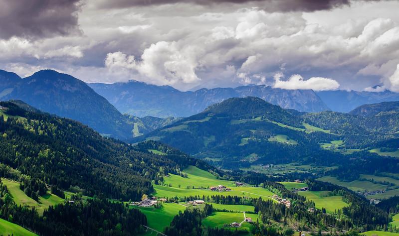 Tirol03.jpg