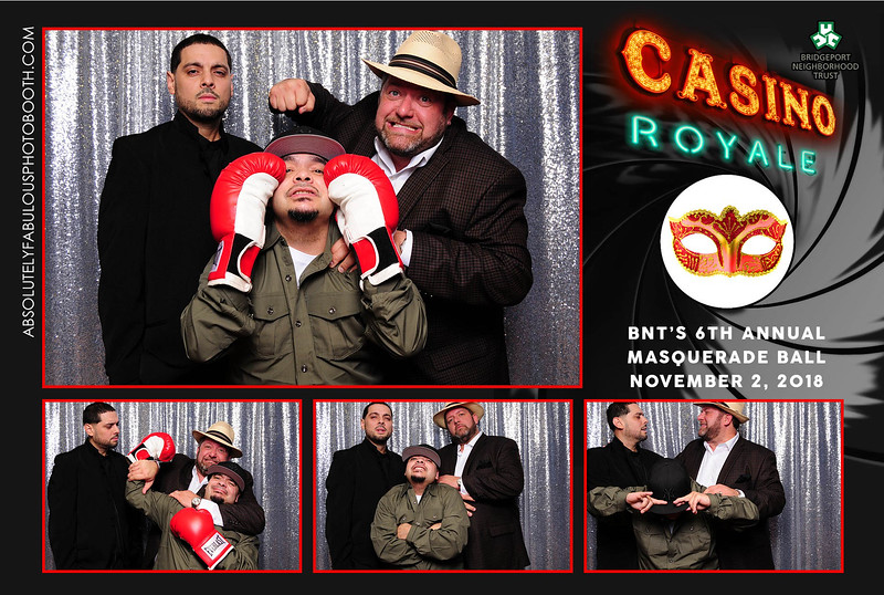 Absolutely Fabulous Photo Booth - (203) 912-5230 -181102_211134.jpg