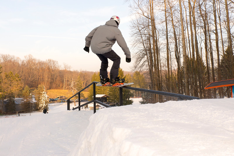 Kick-Off-2014_Snow-Trails-35.jpg