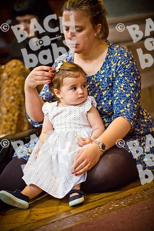 Bach to Baby 2017_Helen Cooper_Clapham_2017-06-16-9.jpg