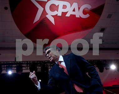 former-gov-rick-perry-obama-has-made-the-world-less-safe