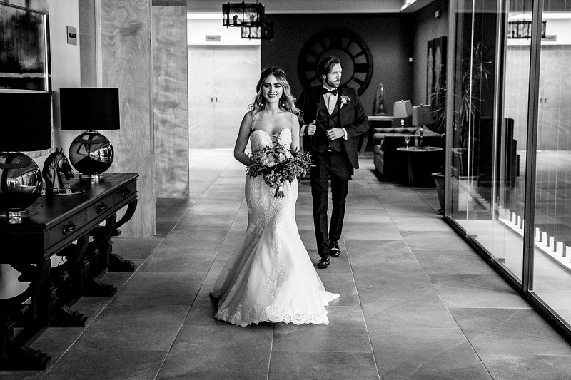 F&L (boda Norte 76 Juriquilla, Querétaro)-397.jpg
