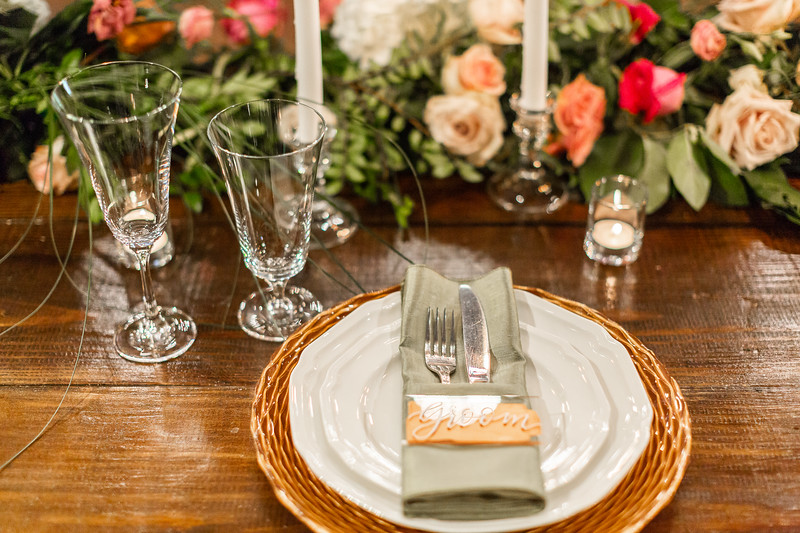 Daria_Ratliff_Photography_Styled_shoot_Perfect_Wedding_Guide_high_Res-61.jpg