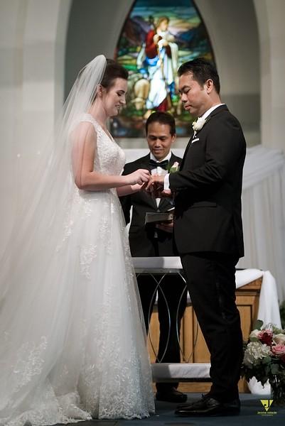 Wedding of Elaine and Jon -232.jpg