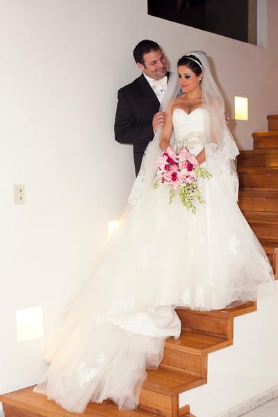boda sábado-0438.jpg