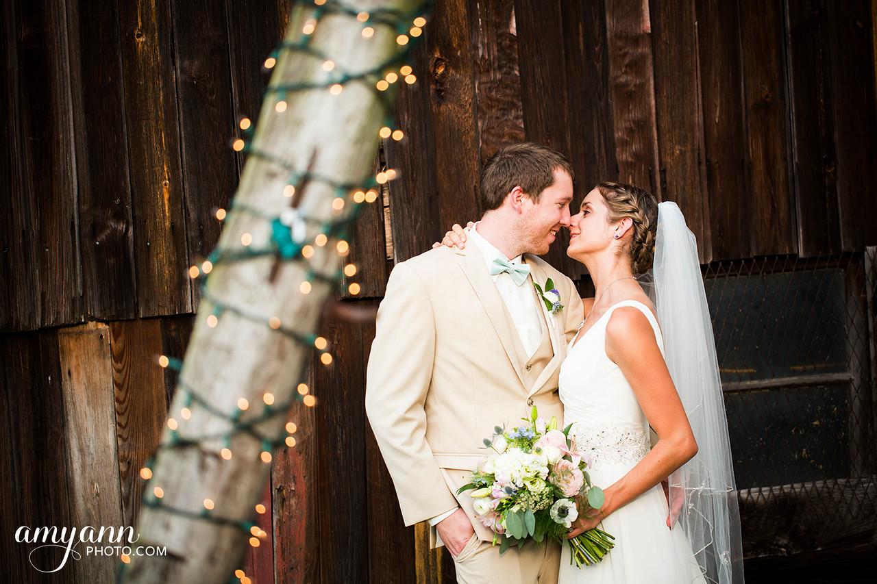 brettkelsey_weddingblog57